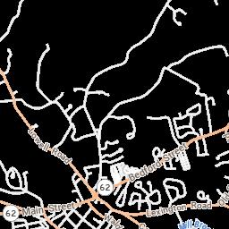 MuniMapper: Carlisle, MA